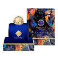 Amouage parfums