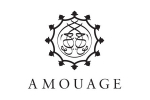 Amouage parfums